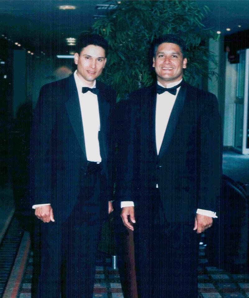 Ric-&-Tony-2006-Rotary-Swindon-